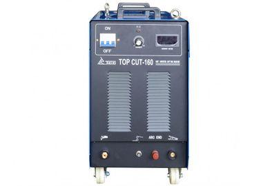 ТСС TOP CUT-160