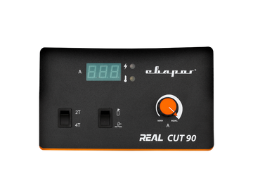 Сварог REAL CUT 90 (L205)
