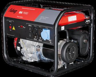 Fubag BS 7500