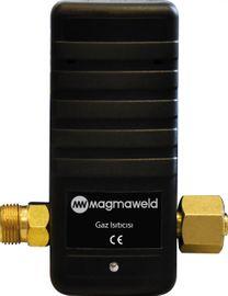 Magmaweld ID 500 MW-5