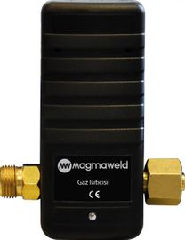 Magmaweld RS 400M-10