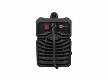 КЕДР MultiTIG-2000P AC/DC, без горелки