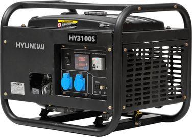Hyundai HY 3100 S