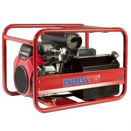 Endress ESE 1306 HS-GT ES  +CON