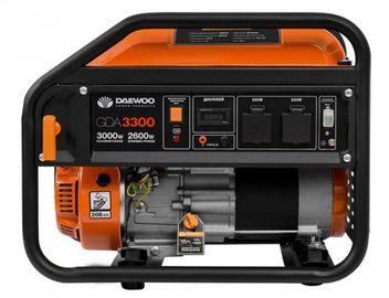 Daewoo GDA 3300