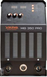 Viking MIG 350 PRO