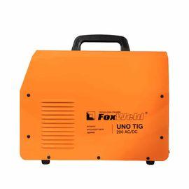 FoxWeld UNO TIG 200 AC/DC