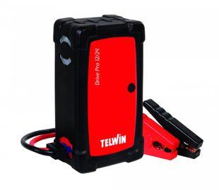 Telwin DRIVE PRO 12/24V