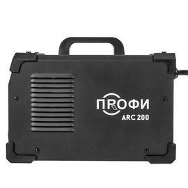 Профи ARC 200