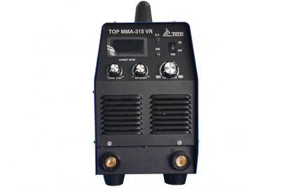 ТСС TOP MMA-315 VR