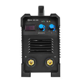 Профи ARC 250 (220В)