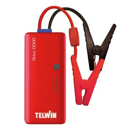 Telwin Drive 13000