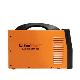 FoxWeld SAGGIO MMA 250