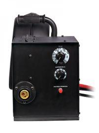 START PRO TimeGroup NB350 (160-350)