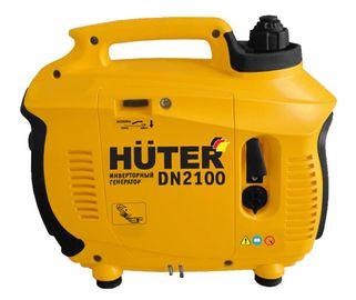 Huter DN2100