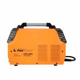 FoxWeld UNO MIG 180 COMBI