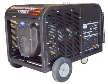 Lifan S-Pro 11000-1