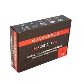 FoxWeld KVAZARRUS InForcer 4A
