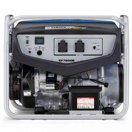 Yamaha EF 7200 E