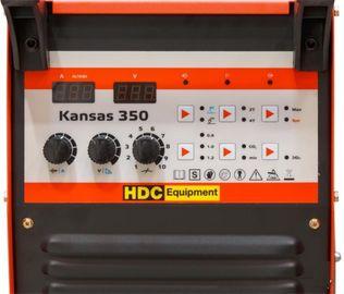 HDC Kansas 350