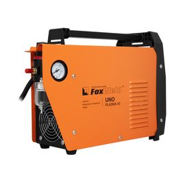 FoxWeld Uno Plasma 50