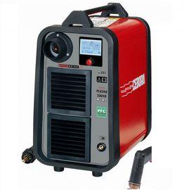 Cebora Plasma Sound PC 130/T (резак 15м)
