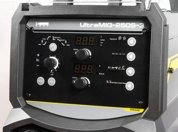 КЕДР ULTRAMIG-250S-3