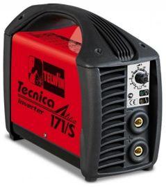 Telwin TECNICA 171/S 230V