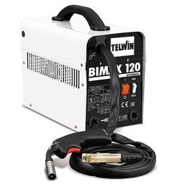 Telwin BIMAX 120 AUTOMATIC