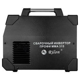Профи MMA 315 Rilon