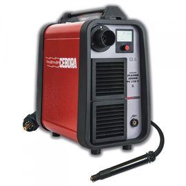 Cebora Plasma Sound PC 110/T CNC (ЧПУ)