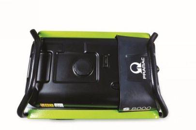 Pramac S8000ta