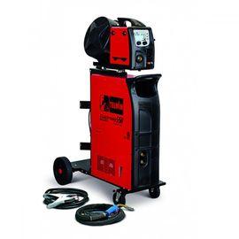 Telwin Electromig 550 Synergic AQUA