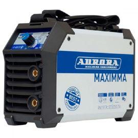 Aurora MAXIMMA 2000 (без кейса)