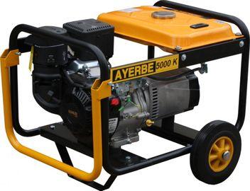 Ayerbe AY 5000 KE