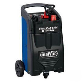 Blueweld Boost Pack 6824