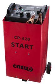 СПЕЦ CP620-S