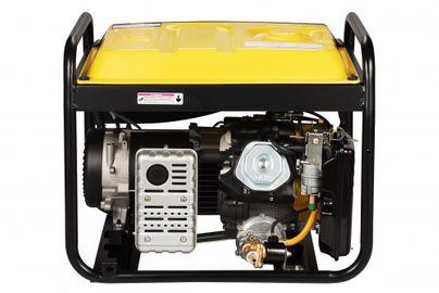 Gazvolt Standard 7500 A 02