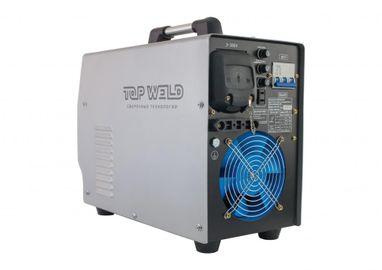 Top Weld Dart-250