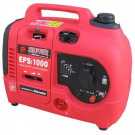 Europower EPSi1000