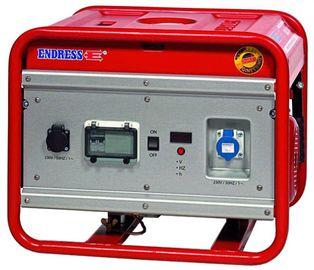 Endress ESE 306 SG-GT Duplex