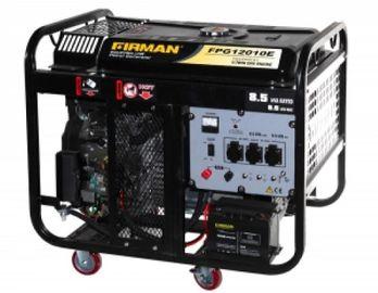 Firman FPG 12010E
