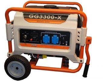 REG E3 POWER GG3300-X