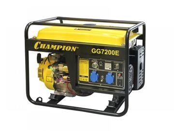 Champion GG7200E
