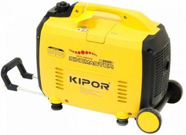 Kipor IG2600H