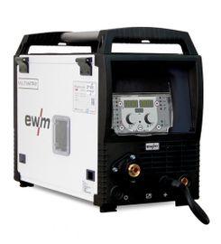 EWM Phoenix 355 Progress puls MM TKM