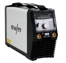 EWM PICO 160