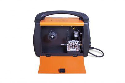 FoxWeld SAGGIO MIG 200-S