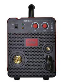 Fubag Irmig 200 с горелкой FB 250 3м