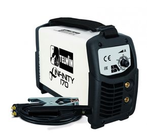 Telwin INFINITY 170 230V ACX
